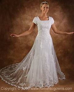 old style wedding dresses With what to do with old wedding dress