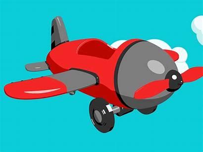 Plane Shader Cel Cinema 4d Studio Eyedesyn
