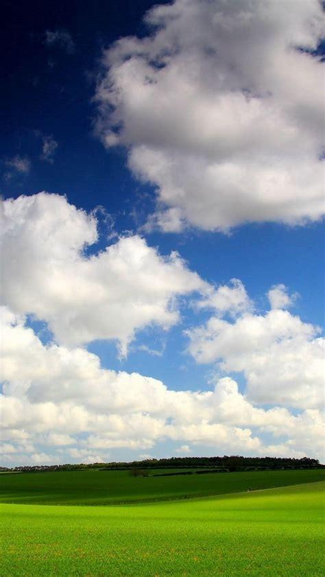 静态风景唯美iPhone 5手机壁纸_手机壁纸下载_美桌网