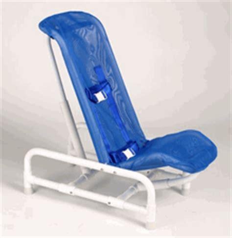leckey bath seat size 4 leckey advance bath seat size 4 adaptivemall