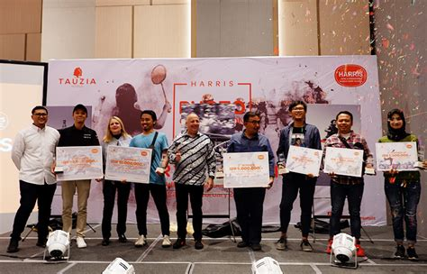 """1971 mercure surabaya is situated on the main route through surabaya, next to consulate and government offices and tourist attractions such as the. Kompetisi Foto """"SPORT IN THE CITY"""" Hariss Hotel ..."""