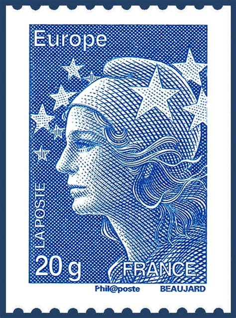 horaire poste port marianne timbre poste type marianne n 176 4573 au type marianne bleue
