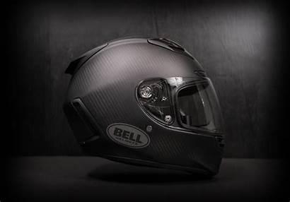 Helmet Bell Motorcycle Carbon Star Helmets Fiber