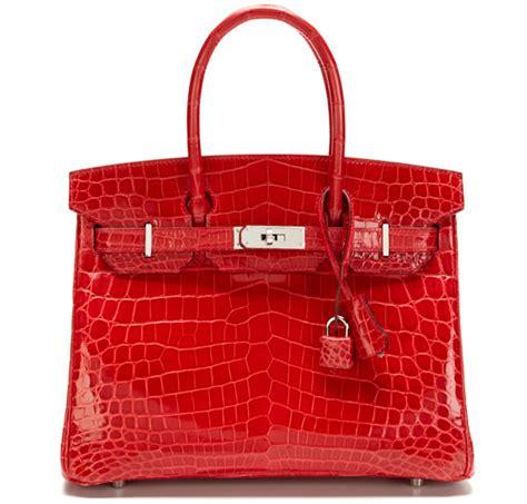 hermes birkin crocodile hermes birkin bag price range