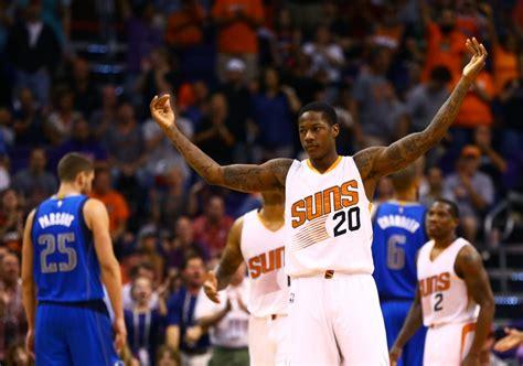 The luminous celestial body the. Phoenix Suns Announce 2015 NBA Summer League Roster