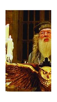 Dumbledore Three Brothers Theory From Harry Potter | Teen ...