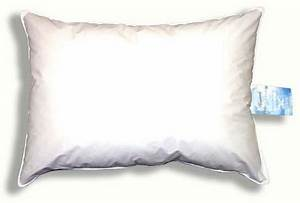 top 10 best luxury pillows in 2018 complete guide With best pillow company