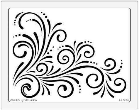 embossing patterns dreamweaver embossing stencil