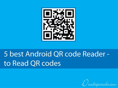 qr code reader app for android qr reader for android apexwallpapers