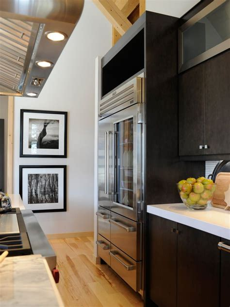 how to do kitchen cabinets home 2011 kitchen storage cabinets 7246