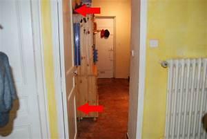 Casser Une Cloison : casser une cloison en briques ~ Farleysfitness.com Idées de Décoration