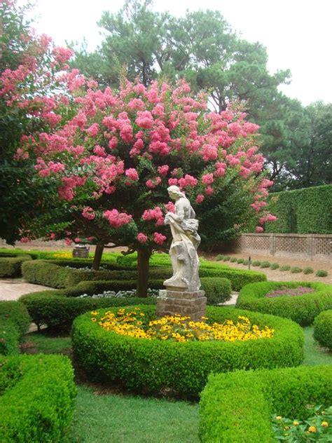 elizabethan gardens in manteo carolina roanoke