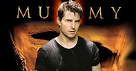 Tom Cruise Workout: Movie Star Fit at 55 - Fit Tip Daily