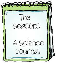 weather  seasons images seasons