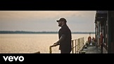 """Jon Langston - """"Now You Know"""" (Official Music Video)"""
