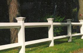 aluminum wood vinyl fencing north shore ma gate