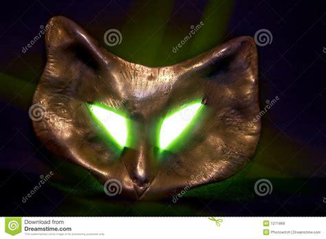 Burning eyes stock image. Image of haunted, nightmare ...