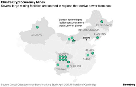 This comes after concerns about the effects of bitcoin mining on the carbon footprint. High Bitcoin Prices Boost Profits For Miners In China | Investopedia
