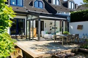 Was Kostet Ein Wintergarten : thielmann wohnwintergarten ~ Lizthompson.info Haus und Dekorationen