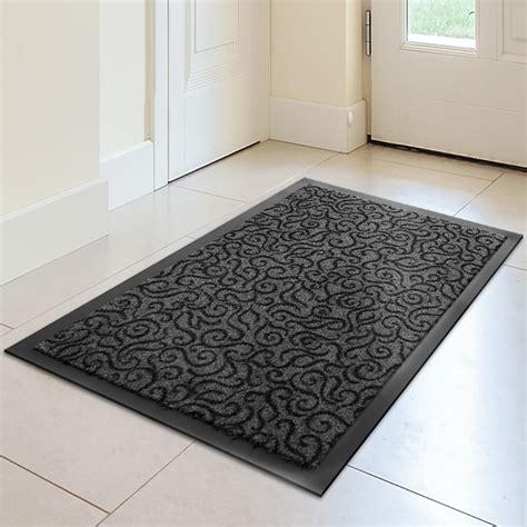paillasson original les tapis brasil design