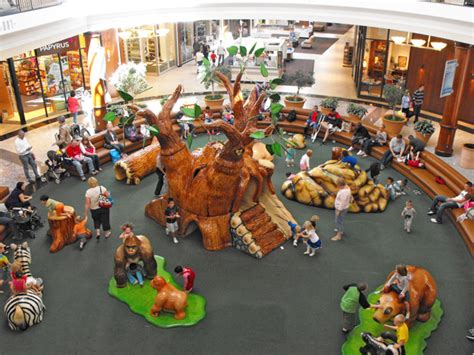 mall zoo polaris columbus themed playplace