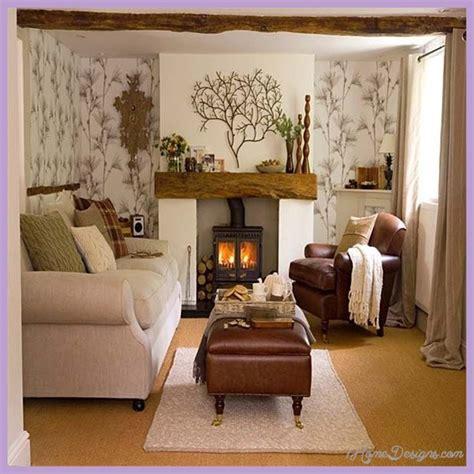 Decorating Small Living Room Photos  1homedesignscom
