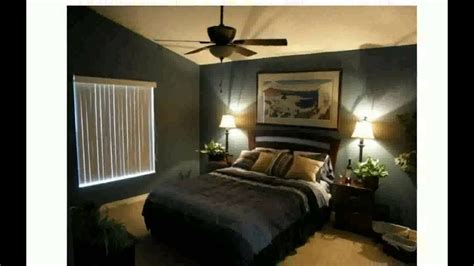 Room Ideas For Guys by Room Decoration Ideas For Guys