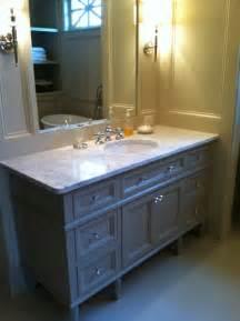Bathroom Vanity Paint Ideas Unfinished Furniture Paint Ideas Bathroom Vanities And Sink Bathroom Vanities Ideas