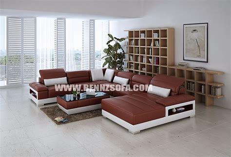 2017 latest moroccan designs living room furniture u shape