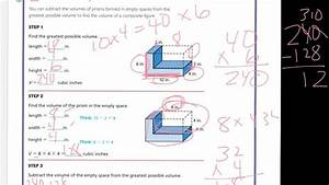 Go Math 11 11 Updated