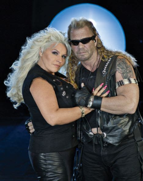 dog the bounty hunter 39 heartbroken 39 after hearing tape of