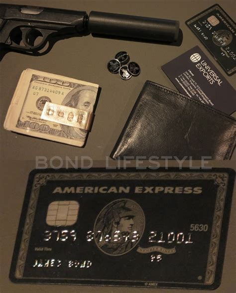 Jul 16, 2021 · this benefit is also available with the business platinum card® from american express ($595 annual fee; American Express Centurion Card | Bond Lifestyle