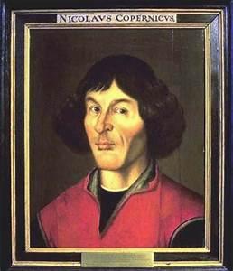 kate gosselin hot: Nicolaus Copernicus  Nicolaus