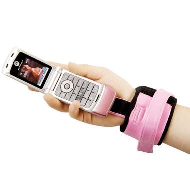 cell phone carrier do we really need that archive phones