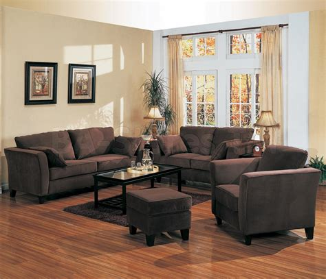 most popular paint colors for living rooms zion star