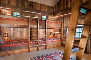 surprising bunk bed with trundle ikea decorating ideas