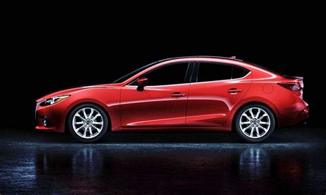 Mazda 3 Wallpapers by Mazda 3 Sedan Wallpapers Driverlayer Search Engine