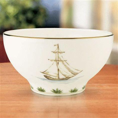british colonial tradewind dishes dinnerware  lenox china