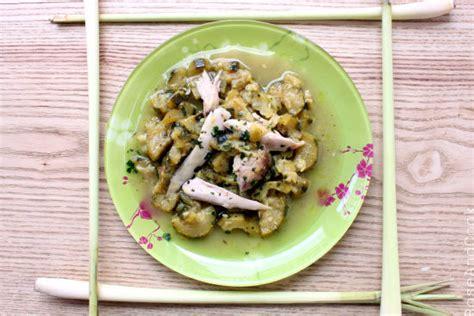 marabout cuisine facile le grand livre marabout de la cuisine facile des légumes