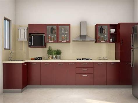 latest modular kitchen designs    youtube