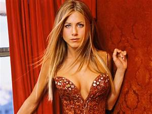 Nozze in vista per Jennifer Aniston: sposerà Justin