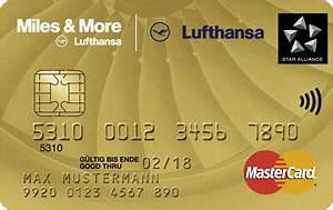 Kreditkarte Miles And More Abrechnung : miles more credit card gold world plus ~ Themetempest.com Abrechnung