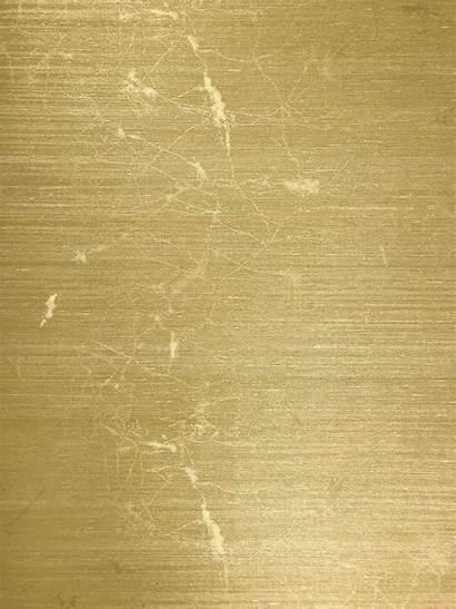 Textured Wallcoveringsmart Metallic Plain