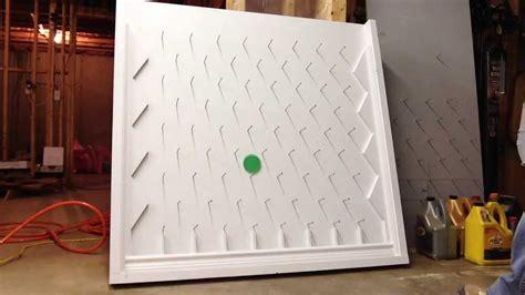plinko board template diy plinko board