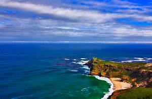 Cape Of Good Hope Location, Check Out Cape Of Good Hope ...