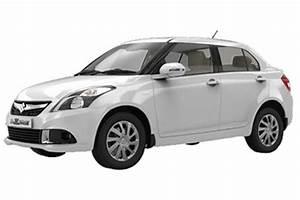 Maruti Suzuki Swift DZire on road price in noida - The