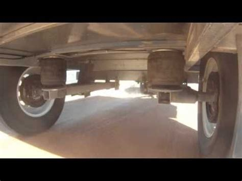 1000 about bagged trailers on fishing house gooseneck trailer and cars