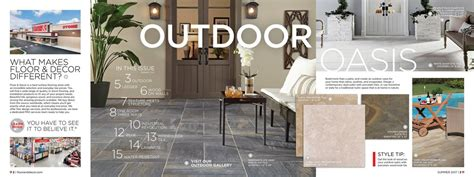 floor decor on summer 2017 summer catalog floor decor