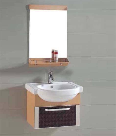 buy sanitop ceramic wash basin  pvc bathroom