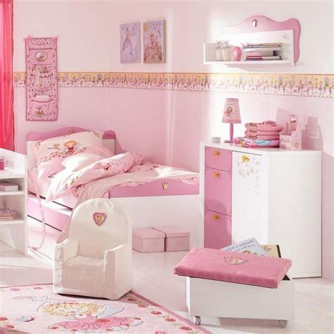 Schlafzimmer Farblich Schlafzimmer Gestalten Farblich Inneneinrichtung Und Möbel